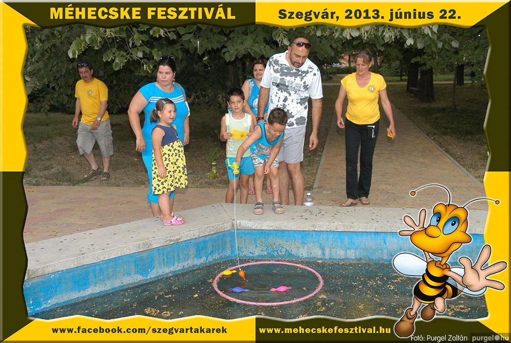 2013.06.22. 242 Szegvár és Vidéke Tak. Szöv. - Méhecske Fesztivál 2013. - Fotó:PURGEL ZOLTÁN©.jpg
