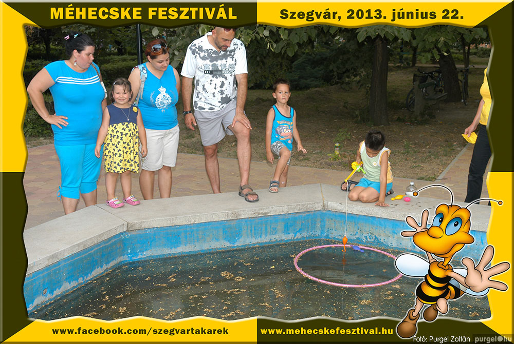 2013.06.22. 241 Szegvár és Vidéke Tak. Szöv. - Méhecske Fesztivál 2013. - Fotó:PURGEL ZOLTÁN©.jpg