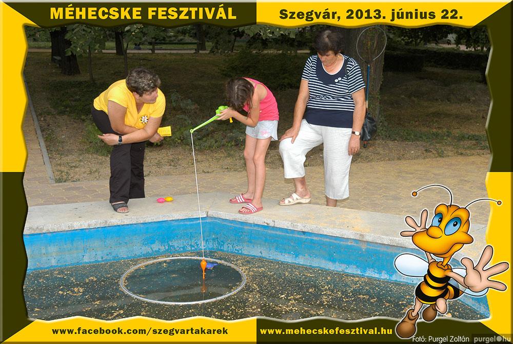 2013.06.22. 239 Szegvár és Vidéke Tak. Szöv. - Méhecske Fesztivál 2013. - Fotó:PURGEL ZOLTÁN©.jpg