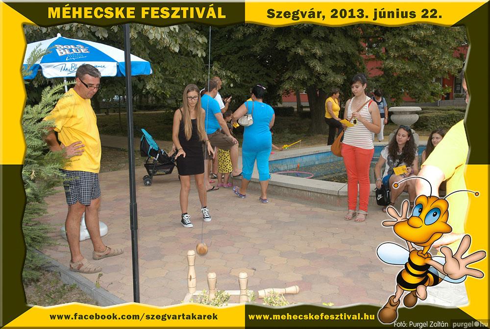 2013.06.22. 238 Szegvár és Vidéke Tak. Szöv. - Méhecske Fesztivál 2013. - Fotó:PURGEL ZOLTÁN©.jpg