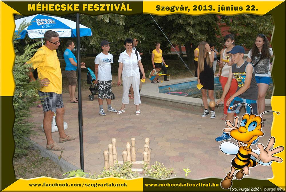 2013.06.22. 237 Szegvár és Vidéke Tak. Szöv. - Méhecske Fesztivál 2013. - Fotó:PURGEL ZOLTÁN©.jpg