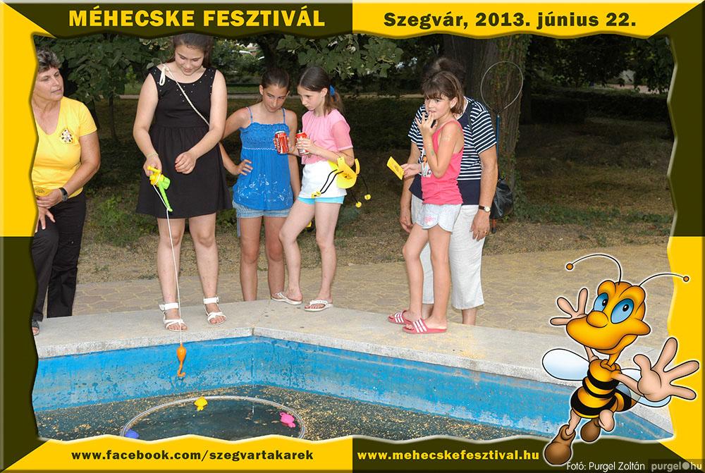 2013.06.22. 234 Szegvár és Vidéke Tak. Szöv. - Méhecske Fesztivál 2013. - Fotó:PURGEL ZOLTÁN©.jpg
