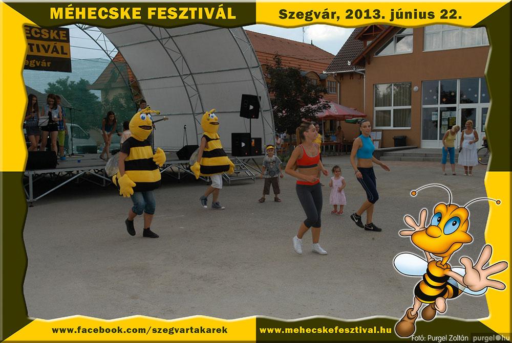2013.06.22. 233 Szegvár és Vidéke Tak. Szöv. - Méhecske Fesztivál 2013. - Fotó:PURGEL ZOLTÁN©.jpg