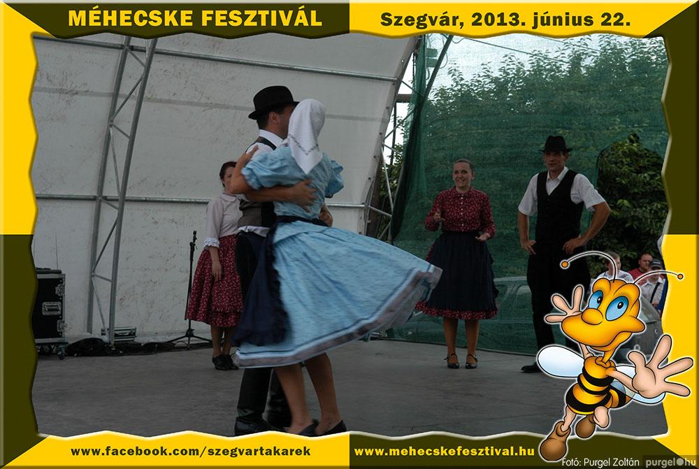 2013.06.22. 211 Szegvár és Vidéke Tak. Szöv. - Méhecske Fesztivál 2013. - Fotó:PURGEL ZOLTÁN©.jpg