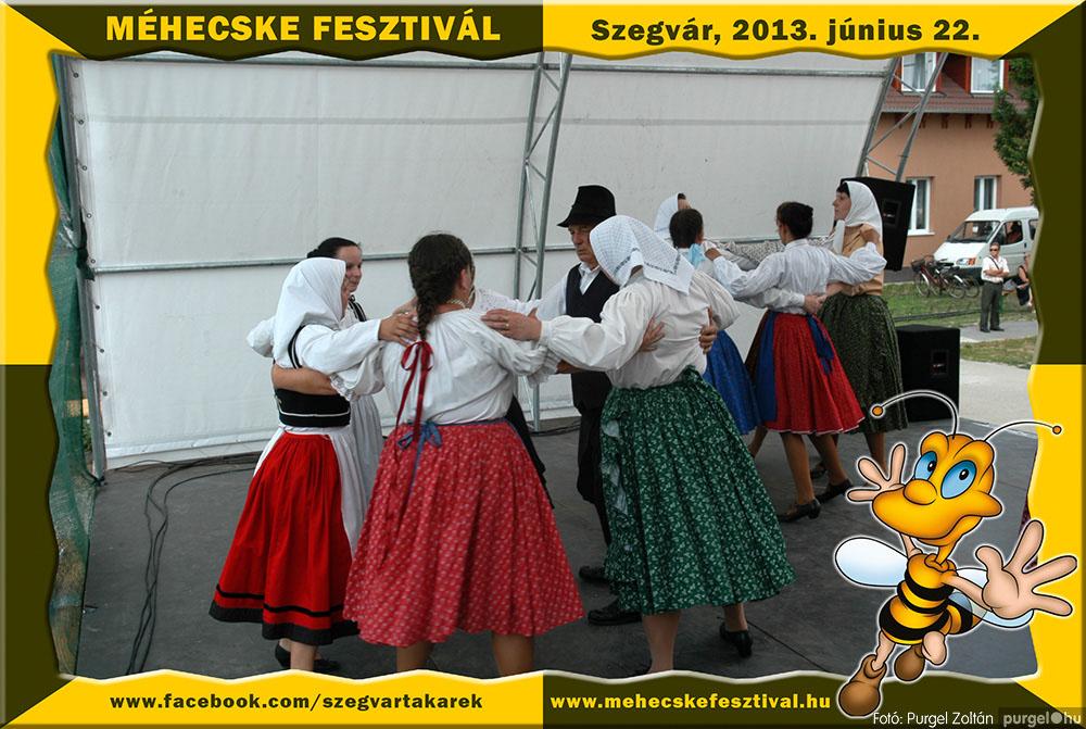 2013.06.22. 194 Szegvár és Vidéke Tak. Szöv. - Méhecske Fesztivál 2013. - Fotó:PURGEL ZOLTÁN©.jpg