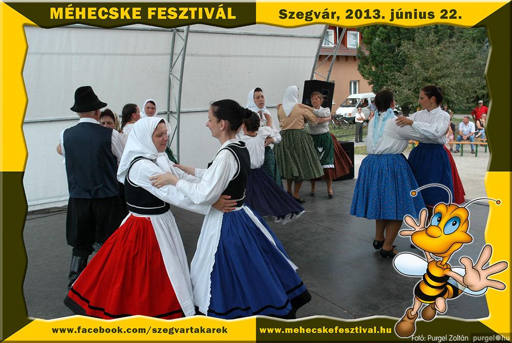 2013.06.22. 191 Szegvár és Vidéke Tak. Szöv. - Méhecske Fesztivál 2013. - Fotó:PURGEL ZOLTÁN©.jpg