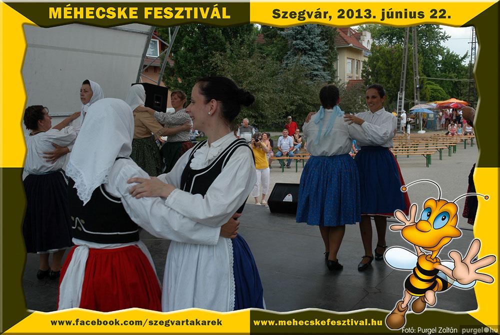 2013.06.22. 187 Szegvár és Vidéke Tak. Szöv. - Méhecske Fesztivál 2013. - Fotó:PURGEL ZOLTÁN©.jpg