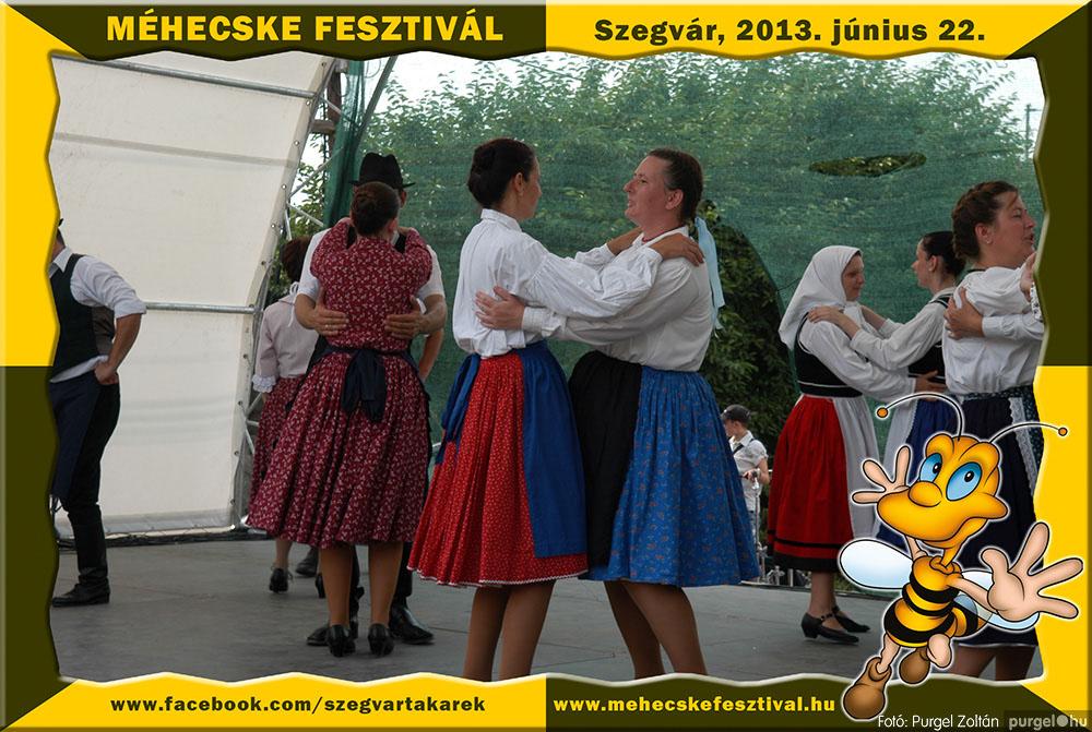 2013.06.22. 184 Szegvár és Vidéke Tak. Szöv. - Méhecske Fesztivál 2013. - Fotó:PURGEL ZOLTÁN©.jpg