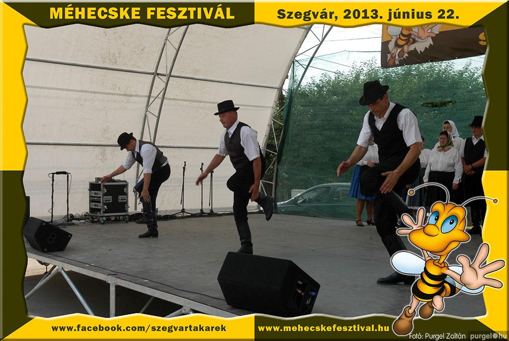 2013.06.22. 177 Szegvár és Vidéke Tak. Szöv. - Méhecske Fesztivál 2013. - Fotó:PURGEL ZOLTÁN©.jpg