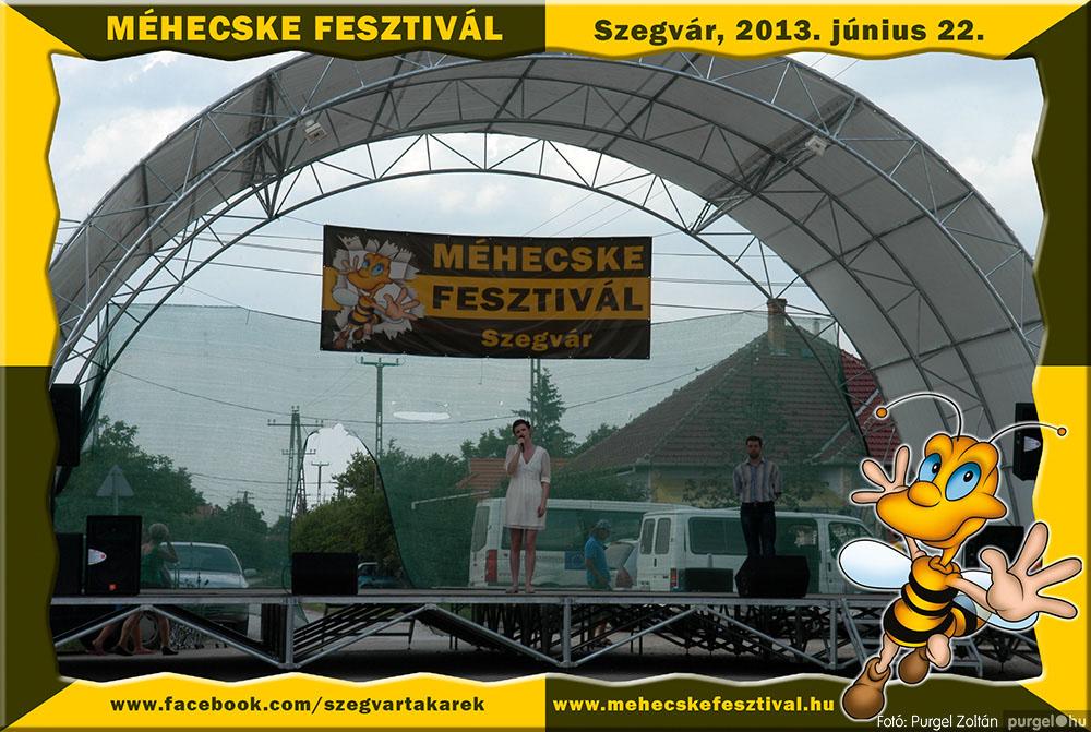 2013.06.22. 176 Szegvár és Vidéke Tak. Szöv. - Méhecske Fesztivál 2013. - Fotó:PURGEL ZOLTÁN©.jpg