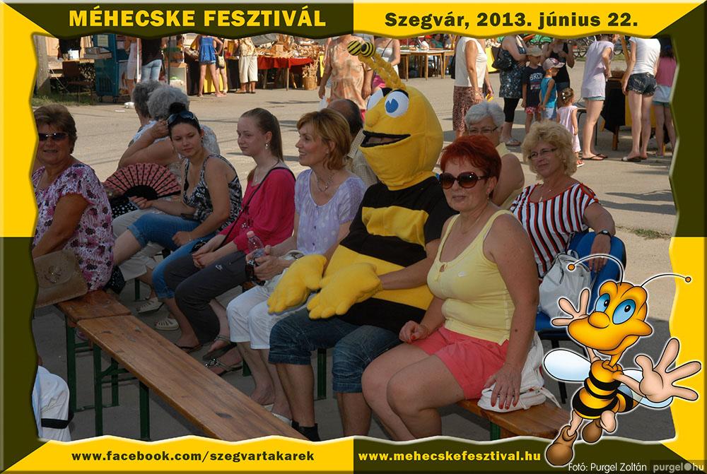 2013.06.22. 171 Szegvár és Vidéke Tak. Szöv. - Méhecske Fesztivál 2013. - Fotó:PURGEL ZOLTÁN©.jpg