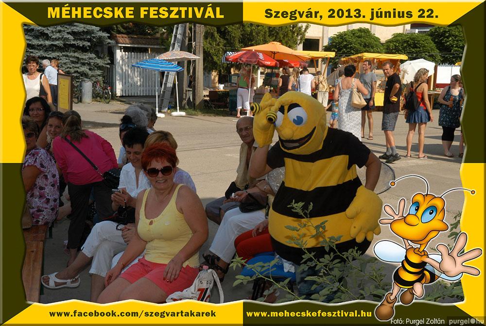 2013.06.22. 170 Szegvár és Vidéke Tak. Szöv. - Méhecske Fesztivál 2013. - Fotó:PURGEL ZOLTÁN©.jpg