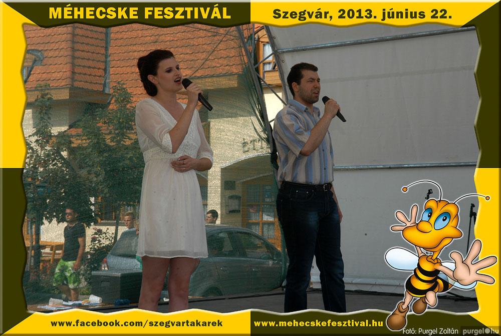 2013.06.22. 164 Szegvár és Vidéke Tak. Szöv. - Méhecske Fesztivál 2013. - Fotó:PURGEL ZOLTÁN©.jpg