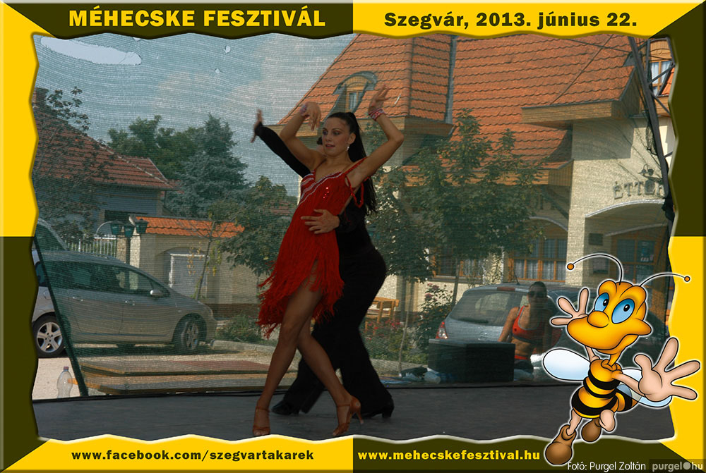 2013.06.22. 160 Szegvár és Vidéke Tak. Szöv. - Méhecske Fesztivál 2013. - Fotó:PURGEL ZOLTÁN©.jpg