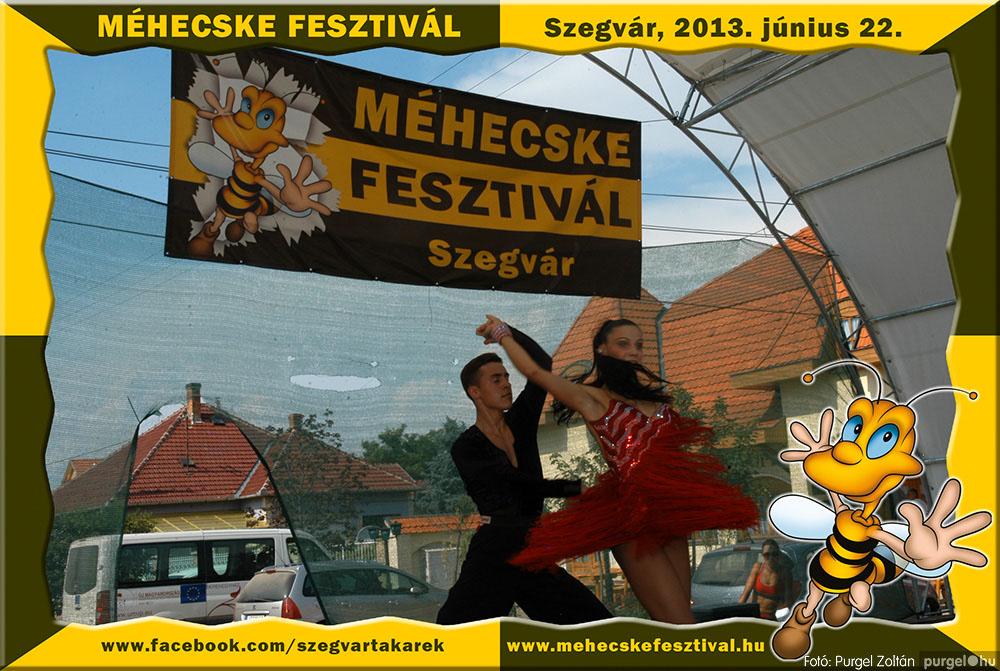 2013.06.22. 158 Szegvár és Vidéke Tak. Szöv. - Méhecske Fesztivál 2013. - Fotó:PURGEL ZOLTÁN©.jpg