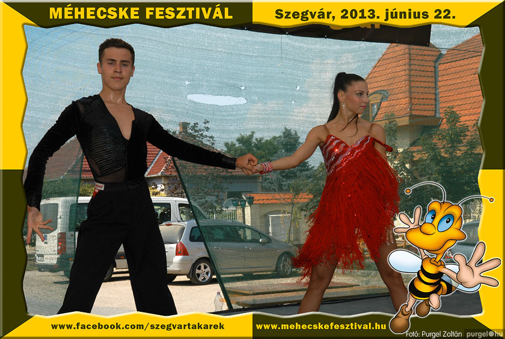 2013.06.22. 157 Szegvár és Vidéke Tak. Szöv. - Méhecske Fesztivál 2013. - Fotó:PURGEL ZOLTÁN©.jpg