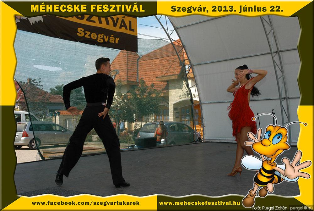 2013.06.22. 154 Szegvár és Vidéke Tak. Szöv. - Méhecske Fesztivál 2013. - Fotó:PURGEL ZOLTÁN©.jpg