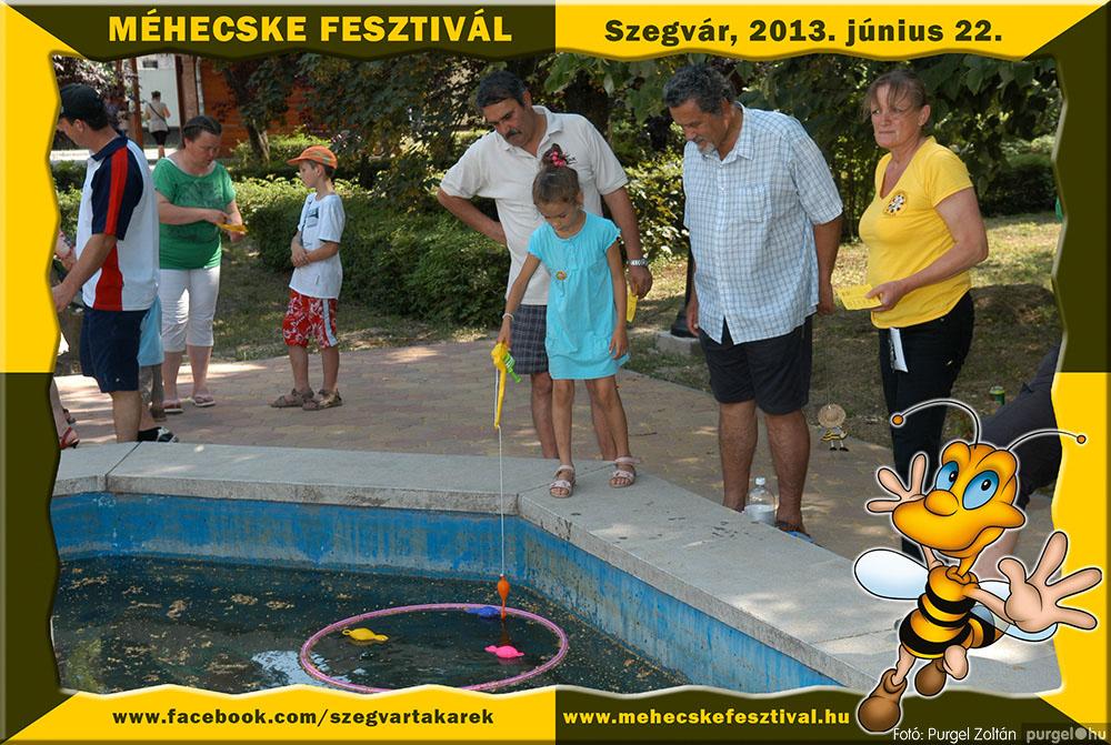 2013.06.22. 151 Szegvár és Vidéke Tak. Szöv. - Méhecske Fesztivál 2013. - Fotó:PURGEL ZOLTÁN©.jpg