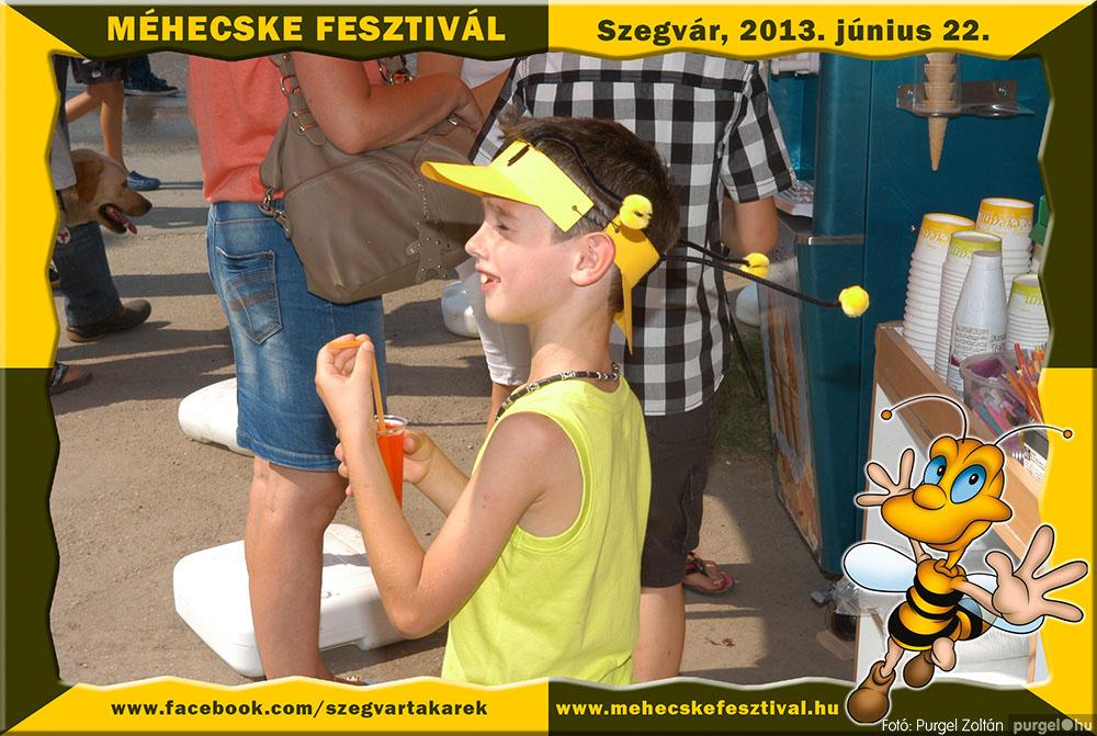 2013.06.22. 148 Szegvár és Vidéke Tak. Szöv. - Méhecske Fesztivál 2013. - Fotó:PURGEL ZOLTÁN©.jpg