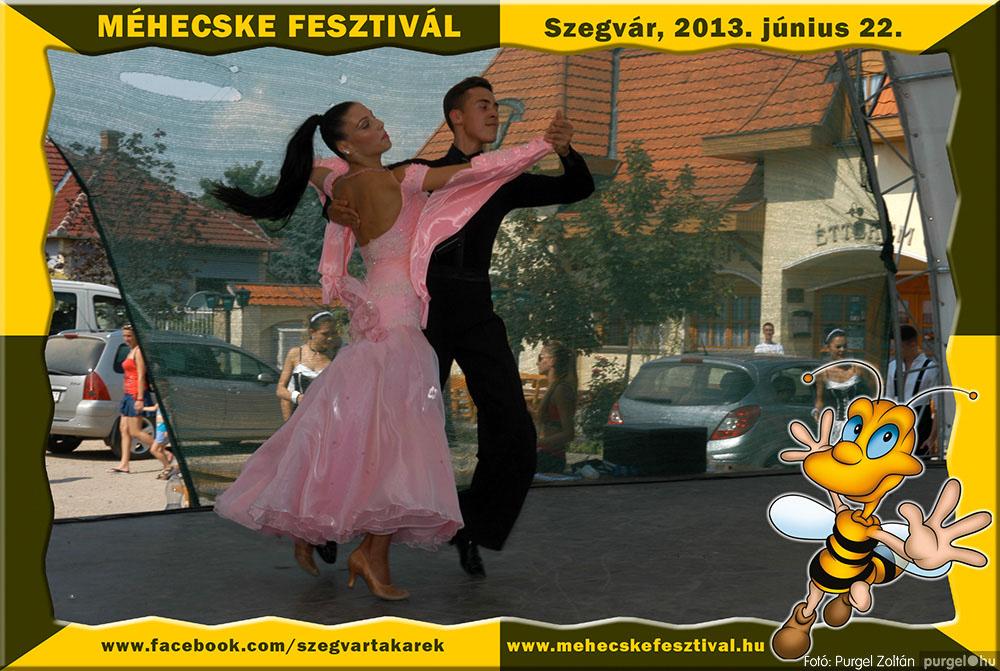 2013.06.22. 146 Szegvár és Vidéke Tak. Szöv. - Méhecske Fesztivál 2013. - Fotó:PURGEL ZOLTÁN©.jpg