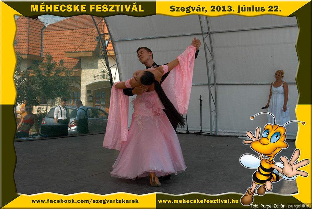 2013.06.22. 142 Szegvár és Vidéke Tak. Szöv. - Méhecske Fesztivál 2013. - Fotó:PURGEL ZOLTÁN©.jpg