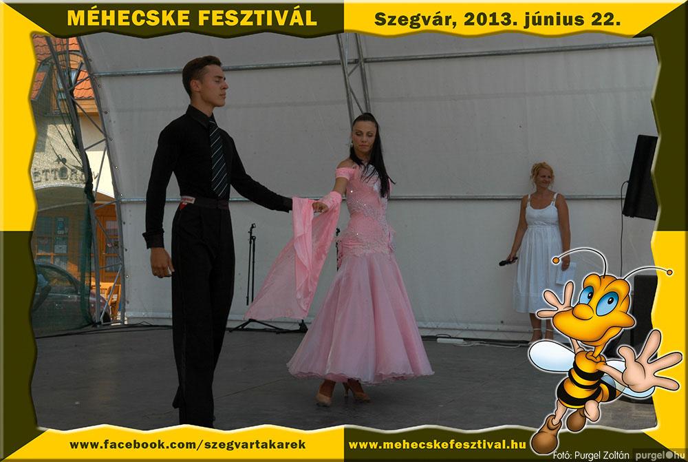 2013.06.22. 138 Szegvár és Vidéke Tak. Szöv. - Méhecske Fesztivál 2013. - Fotó:PURGEL ZOLTÁN©.jpg