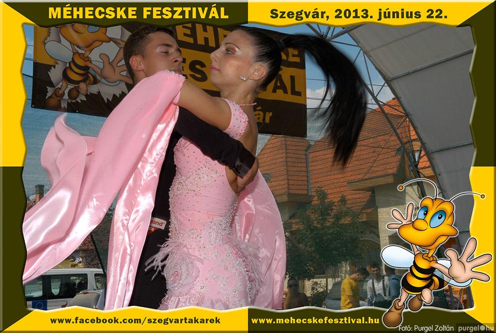 2013.06.22. 134 Szegvár és Vidéke Tak. Szöv. - Méhecske Fesztivál 2013. - Fotó:PURGEL ZOLTÁN©.jpg