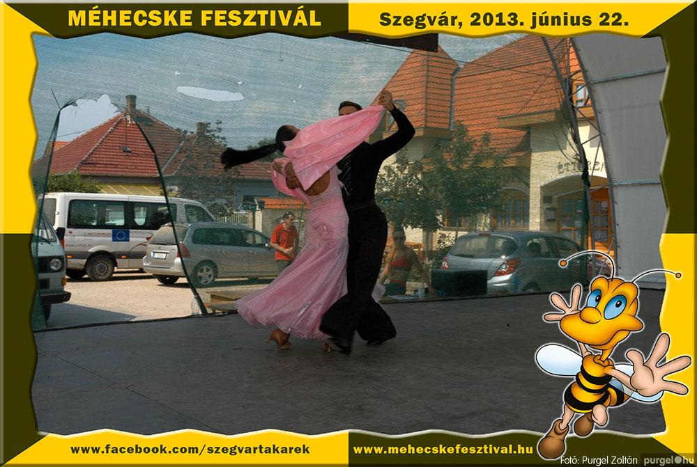 2013.06.22. 129 Szegvár és Vidéke Tak. Szöv. - Méhecske Fesztivál 2013. - Fotó:PURGEL ZOLTÁN©.jpg