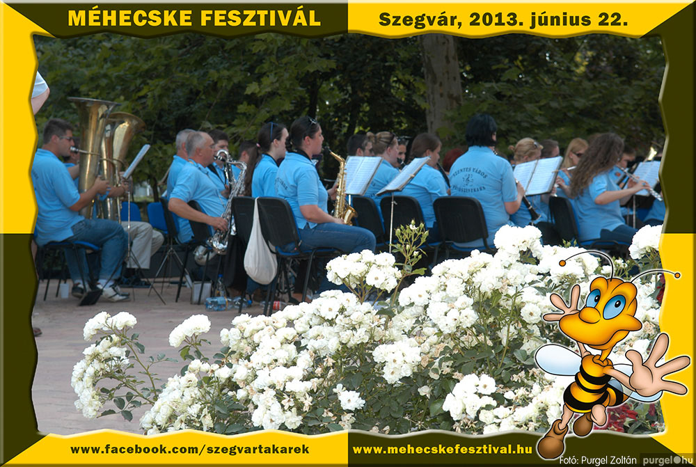 2013.06.22. 128 Szegvár és Vidéke Tak. Szöv. - Méhecske Fesztivál 2013. - Fotó:PURGEL ZOLTÁN©.jpg