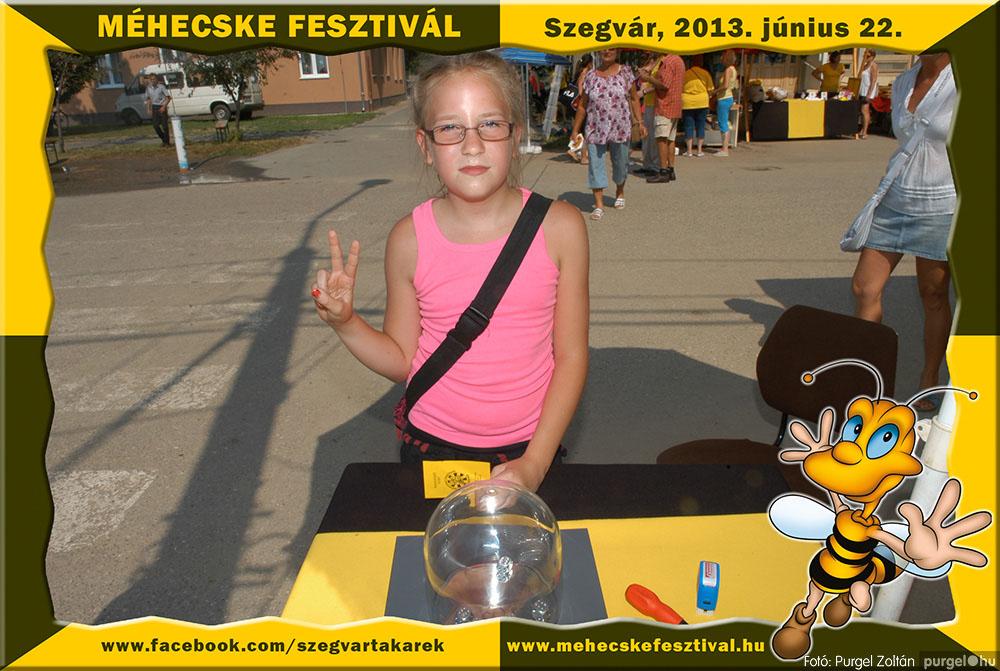 2013.06.22. 127 Szegvár és Vidéke Tak. Szöv. - Méhecske Fesztivál 2013. - Fotó:PURGEL ZOLTÁN©.jpg
