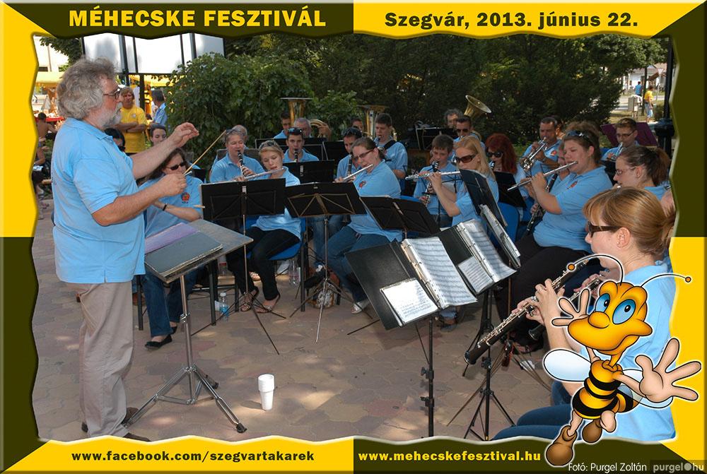 2013.06.22. 118 Szegvár és Vidéke Tak. Szöv. - Méhecske Fesztivál 2013. - Fotó:PURGEL ZOLTÁN©.jpg