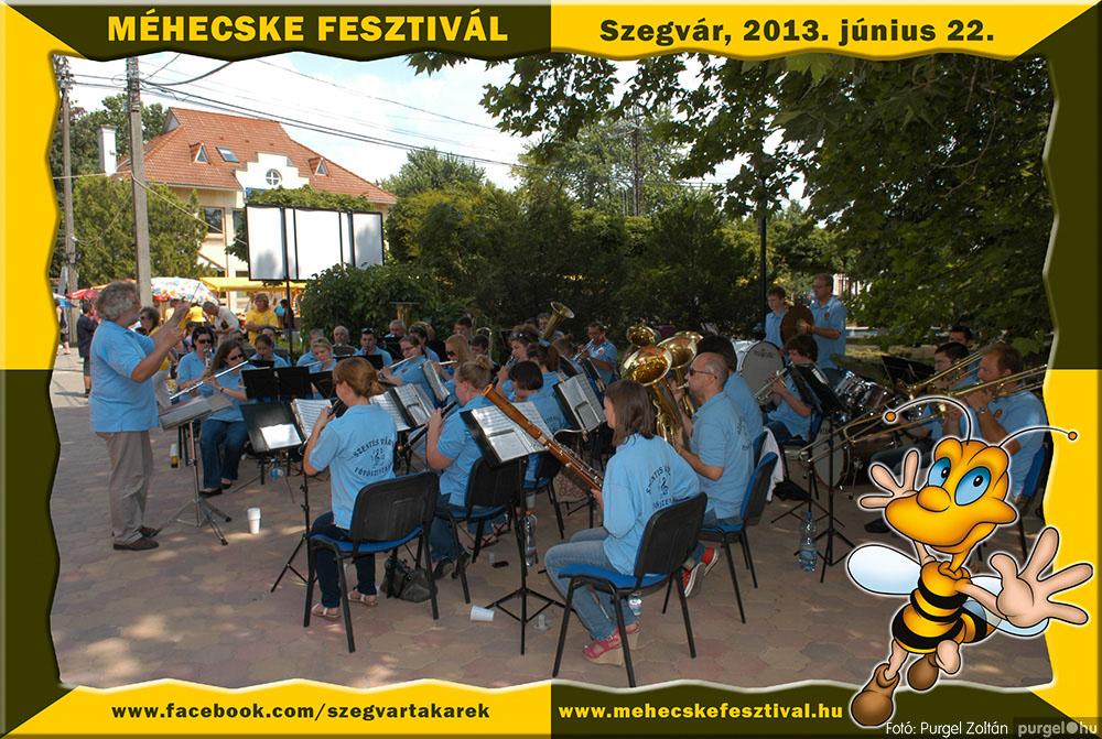 2013.06.22. 117 Szegvár és Vidéke Tak. Szöv. - Méhecske Fesztivál 2013. - Fotó:PURGEL ZOLTÁN©.jpg
