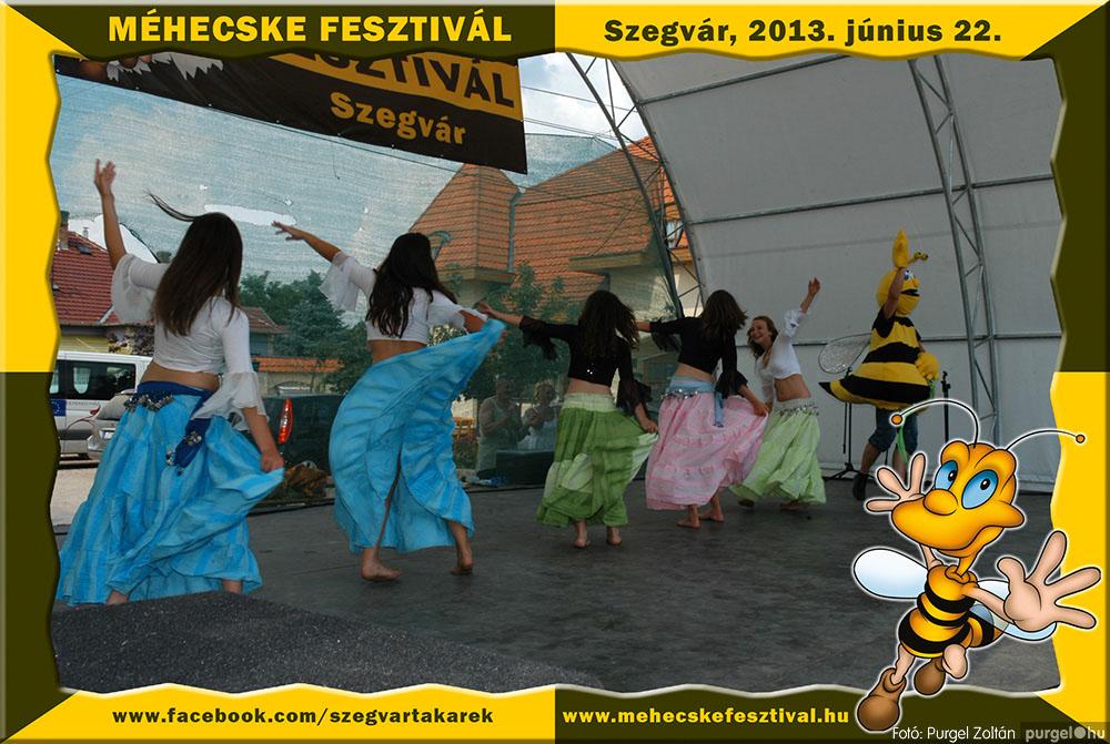 2013.06.22. 112 Szegvár és Vidéke Tak. Szöv. - Méhecske Fesztivál 2013. - Fotó:PURGEL ZOLTÁN©.jpg