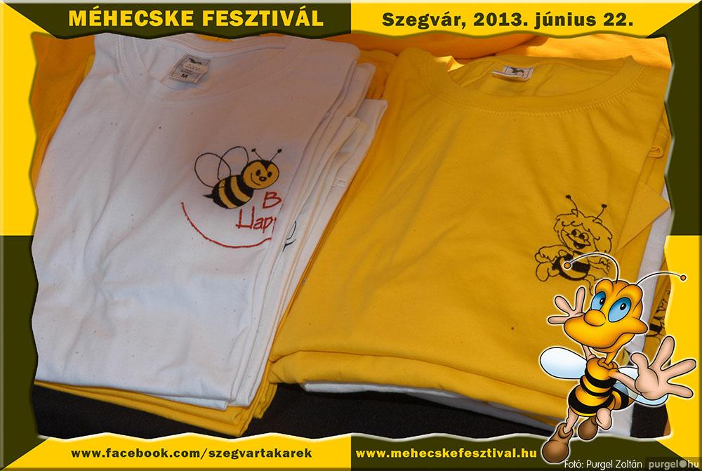 2013.06.22. 098 Szegvár és Vidéke Tak. Szöv. - Méhecske Fesztivál 2013. - Fotó:PURGEL ZOLTÁN©.jpg