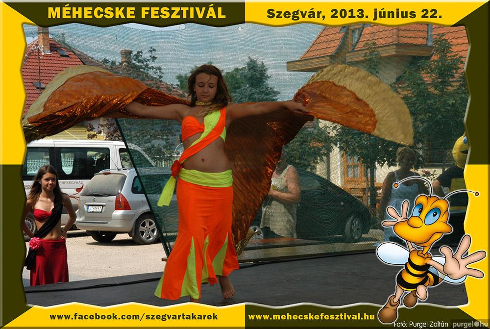 2013.06.22. 089 Szegvár és Vidéke Tak. Szöv. - Méhecske Fesztivál 2013. - Fotó:PURGEL ZOLTÁN©.jpg
