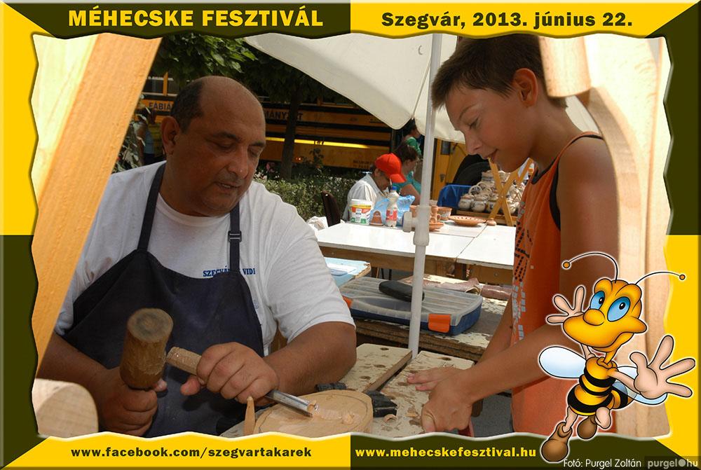 2013.06.22. 084 Szegvár és Vidéke Tak. Szöv. - Méhecske Fesztivál 2013. - Fotó:PURGEL ZOLTÁN©.jpg