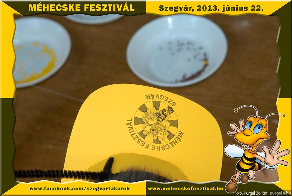 2013.06.22. 081 Szegvár és Vidéke Tak. Szöv. - Méhecske Fesztivál 2013. - Fotó:PURGEL ZOLTÁN©.jpg