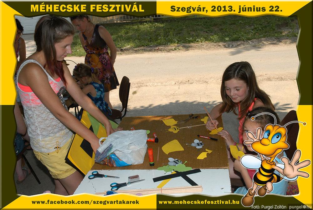 2013.06.22. 079 Szegvár és Vidéke Tak. Szöv. - Méhecske Fesztivál 2013. - Fotó:PURGEL ZOLTÁN©.jpg