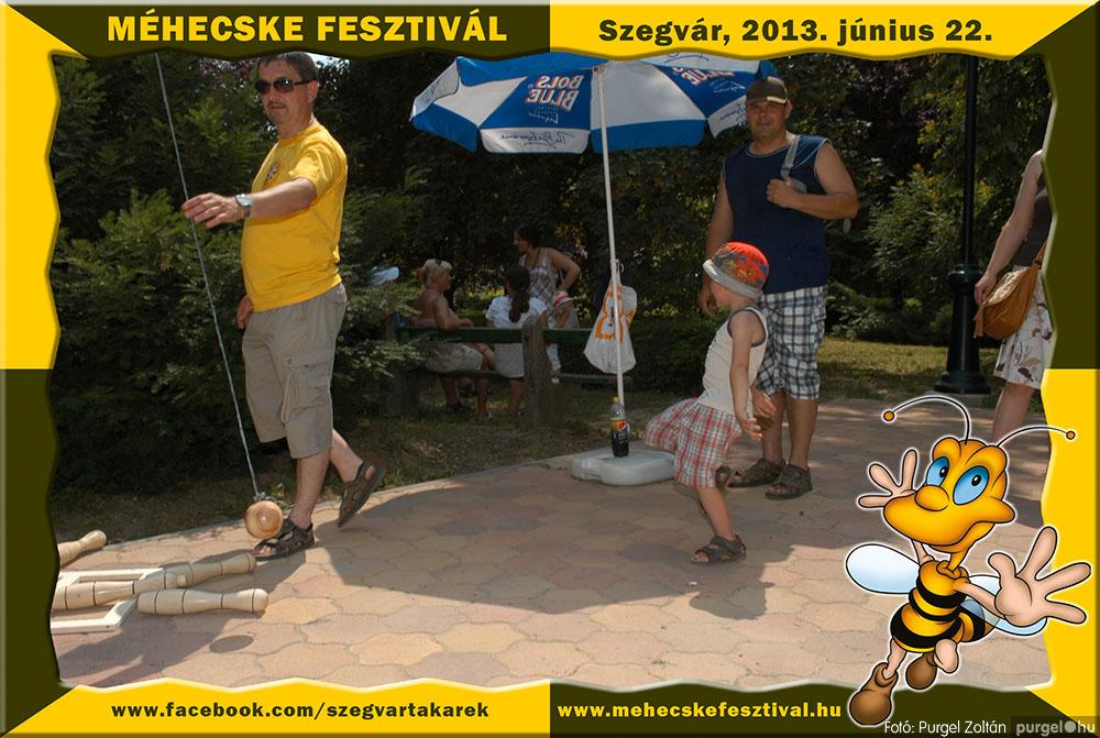 2013.06.22. 068 Szegvár és Vidéke Tak. Szöv. - Méhecske Fesztivál 2013. - Fotó:PURGEL ZOLTÁN©.jpg