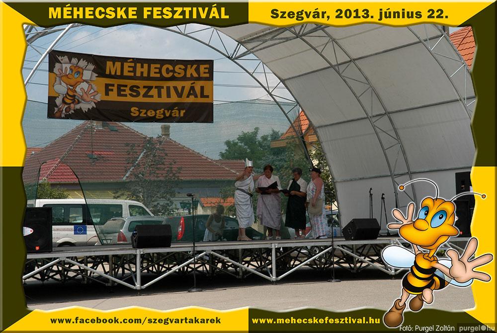 2013.06.22. 061 Szegvár és Vidéke Tak. Szöv. - Méhecske Fesztivál 2013. - Fotó:PURGEL ZOLTÁN©.jpg