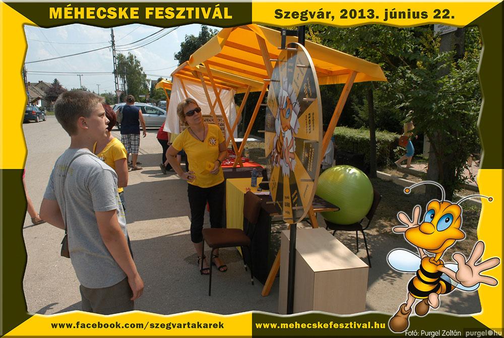 2013.06.22. 058 Szegvár és Vidéke Tak. Szöv. - Méhecske Fesztivál 2013. - Fotó:PURGEL ZOLTÁN©.jpg