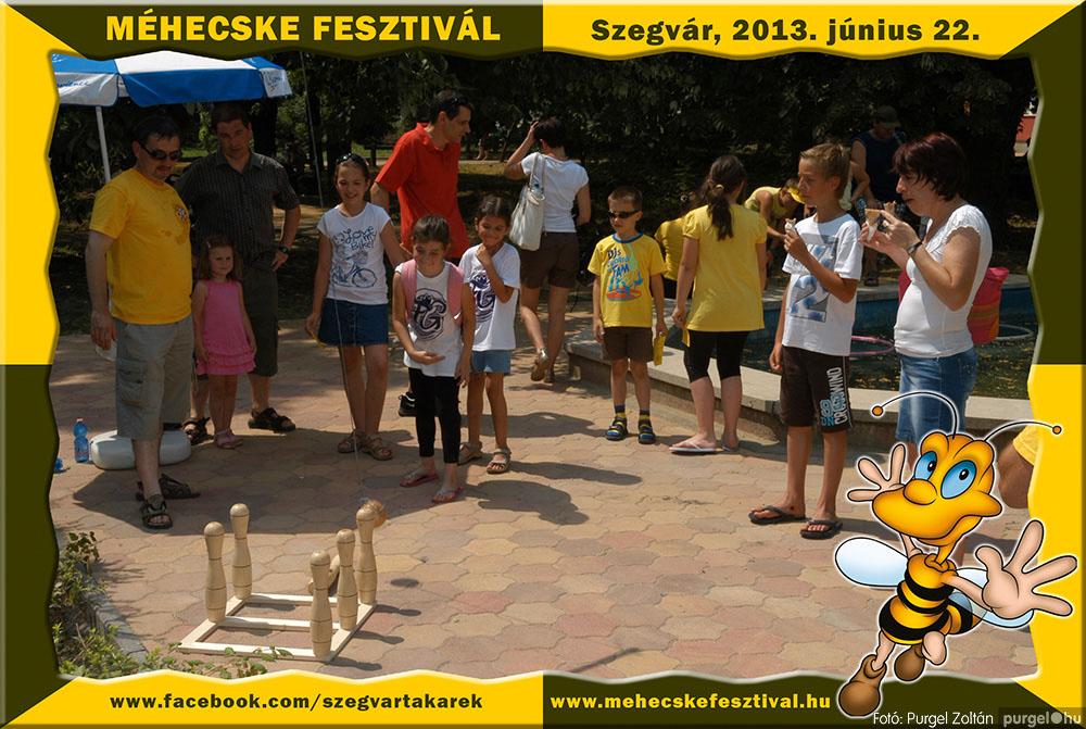 2013.06.22. 054 Szegvár és Vidéke Tak. Szöv. - Méhecske Fesztivál 2013. - Fotó:PURGEL ZOLTÁN©.jpg