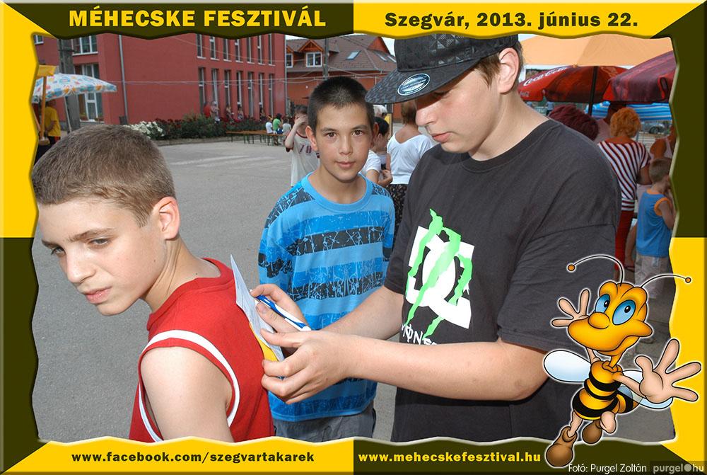 2013.06.22. 052 Szegvár és Vidéke Tak. Szöv. - Méhecske Fesztivál 2013. - Fotó:PURGEL ZOLTÁN©.jpg