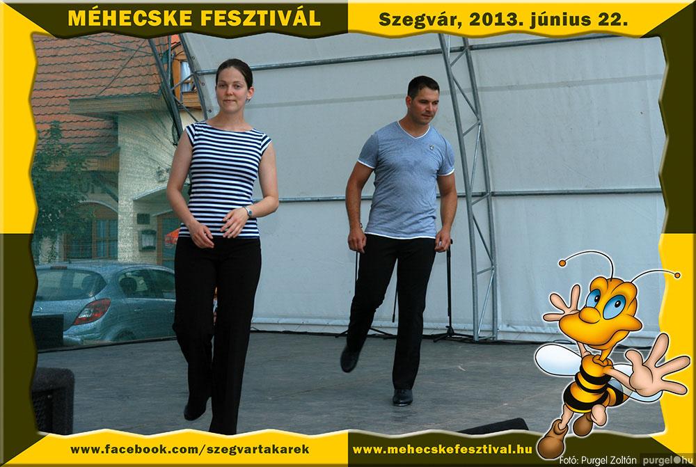 2013.06.22. 048 Szegvár és Vidéke Tak. Szöv. - Méhecske Fesztivál 2013. - Fotó:PURGEL ZOLTÁN©.jpg