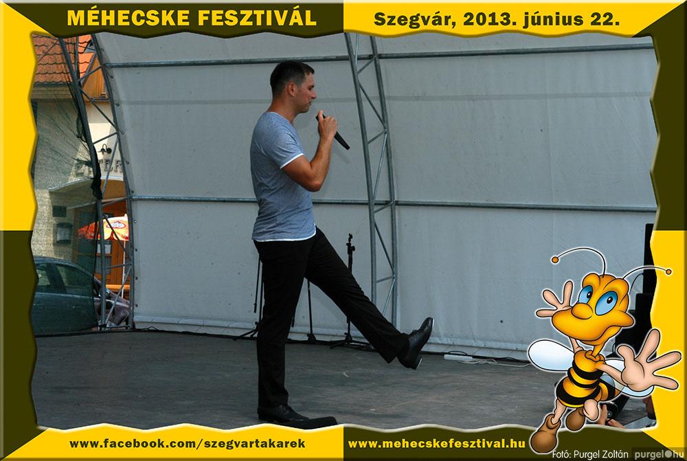 2013.06.22. 045 Szegvár és Vidéke Tak. Szöv. - Méhecske Fesztivál 2013. - Fotó:PURGEL ZOLTÁN©.jpg