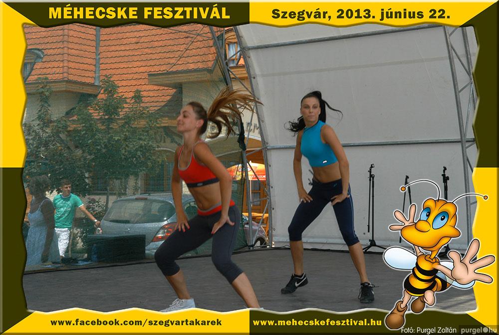 2013.06.22. 041 Szegvár és Vidéke Tak. Szöv. - Méhecske Fesztivál 2013. - Fotó:PURGEL ZOLTÁN©.jpg
