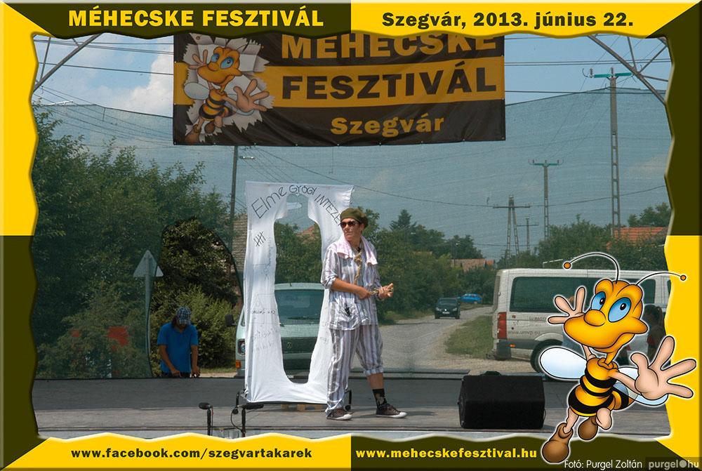 2013.06.22. 037 Szegvár és Vidéke Tak. Szöv. - Méhecske Fesztivál 2013. - Fotó:PURGEL ZOLTÁN©.jpg