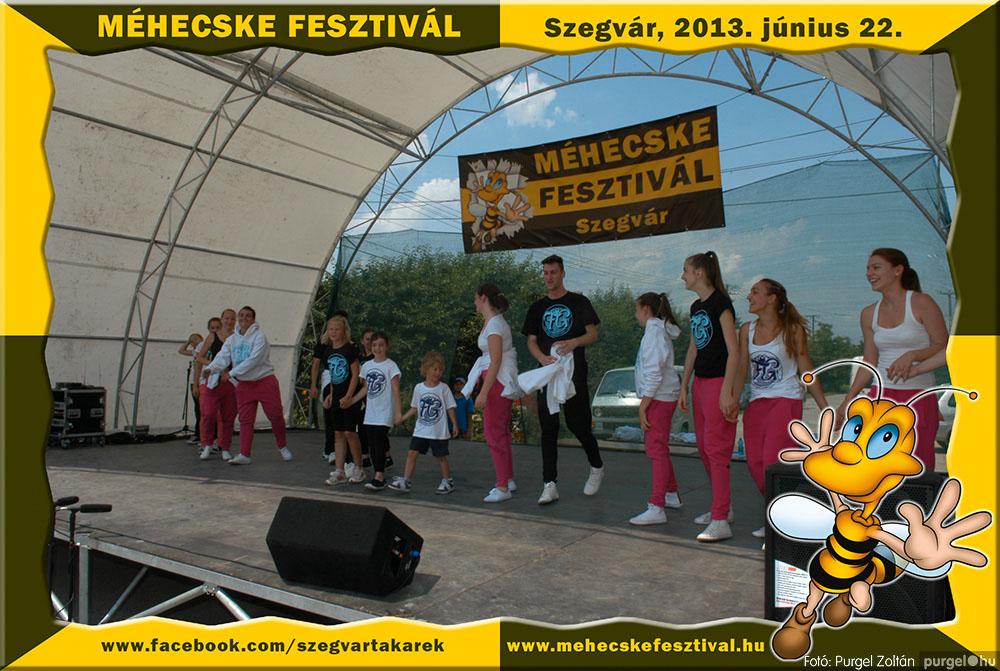 2013.06.22. 035 Szegvár és Vidéke Tak. Szöv. - Méhecske Fesztivál 2013. - Fotó:PURGEL ZOLTÁN©.jpg