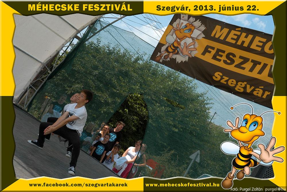 2013.06.22. 033 Szegvár és Vidéke Tak. Szöv. - Méhecske Fesztivál 2013. - Fotó:PURGEL ZOLTÁN©.jpg
