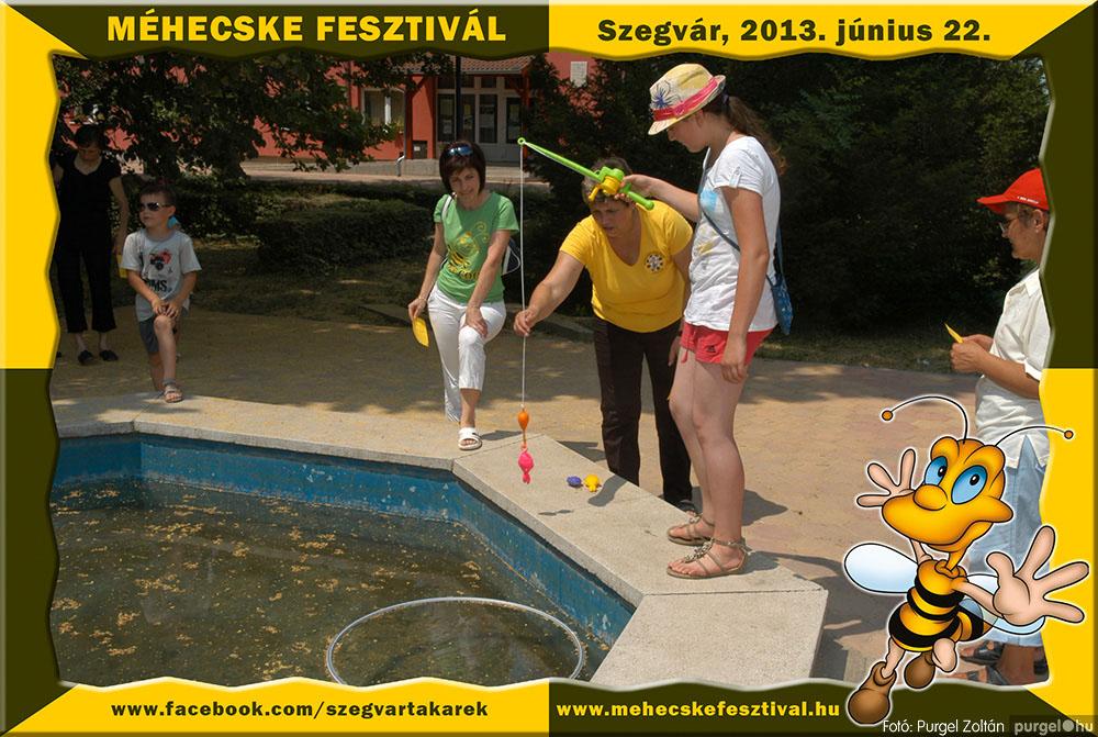 2013.06.22. 032 Szegvár és Vidéke Tak. Szöv. - Méhecske Fesztivál 2013. - Fotó:PURGEL ZOLTÁN©.jpg
